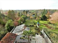 French property for sale in BELLAC, Haute Vienne - €114,450 - photo 10