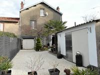 French property for sale in BELLAC, Haute Vienne - €114,450 - photo 1