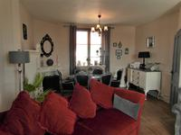 French property for sale in BELLAC, Haute Vienne - €114,450 - photo 3