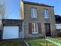 houses and homes for sale inST PIERRE D ENTREMONTOrne Normandy