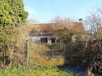 French property, houses and homes for sale inHARAVESNESPas_de_Calais Nord_Pas_de_Calais