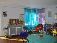 French property for sale in SIORAC EN PERIGORD, Dordogne - €162,000 - photo 3