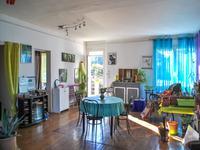 French property for sale in SIORAC EN PERIGORD, Dordogne - €162,000 - photo 2