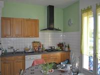 French property for sale in SIORAC EN PERIGORD, Dordogne - €162,000 - photo 4