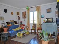 French property for sale in SIORAC EN PERIGORD, Dordogne - €162,000 - photo 5