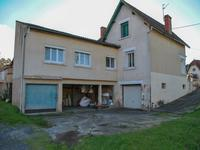 French property for sale in SIORAC EN PERIGORD, Dordogne - €162,000 - photo 9