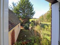 French property for sale in ST GERMAIN DARCE, Sarthe - €245,030 - photo 5