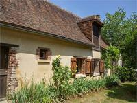 houses and homes for sale inST GERMAIN DARCESarthe Pays_de_la_Loire