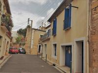 French property, houses and homes for sale inFLORENSACHerault Languedoc_Roussillon
