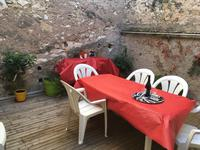 French property for sale in FLORENSAC, Herault - €185,760 - photo 4