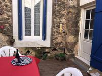 French property for sale in FLORENSAC, Herault - €185,760 - photo 3