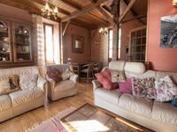Maison à vendre à ST JEAN DE BELLEVILLE en Savoie - photo 3