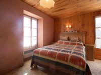 Maison à vendre à ST JEAN DE BELLEVILLE en Savoie - photo 7