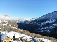 French property for sale in ST JEAN DE BELLEVILLE, Savoie - €251,000 - photo 6
