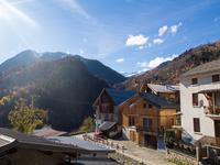Maison à vendre à ST JEAN DE BELLEVILLE en Savoie - photo 8