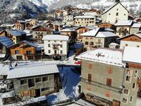 Maison à vendre à ST JEAN DE BELLEVILLE en Savoie - photo 1