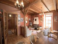 Maison à vendre à ST JEAN DE BELLEVILLE en Savoie - photo 2