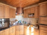 Maison à vendre à ST JEAN DE BELLEVILLE en Savoie - photo 4