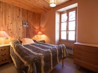 Maison à vendre à ST JEAN DE BELLEVILLE en Savoie - photo 6