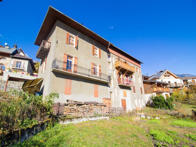 Maison à vendre à ST JEAN DE BELLEVILLE(73440) - Savoie