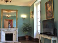 French property for sale in EYMET, Dordogne - €690,500 - photo 4