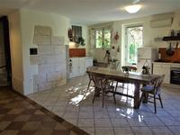 French property for sale in EYMET, Dordogne - €690,500 - photo 2