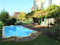 French property for sale in EYMET, Dordogne - €690,500 - photo 7