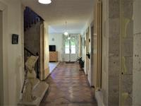 French property for sale in EYMET, Dordogne - €690,500 - photo 5
