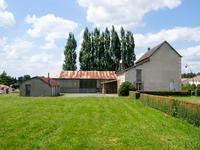 French property for sale in VERNOUX EN GATINE, Deux Sevres - €71,500 - photo 2