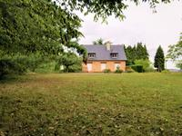 French property, houses and homes for sale inBAZOUGES LA PEROUSEIlle_et_Vilaine Brittany