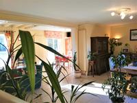 French property for sale in BAZOUGES LA PEROUSE, Ille et Vilaine - €230,000 - photo 6