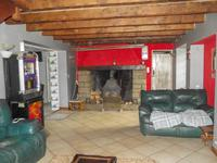 French property for sale in CHATEAU CHERVIX, Haute Vienne - €291,000 - photo 6