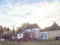 French property for sale in CHATEAU CHERVIX, Haute Vienne - €291,000 - photo 3