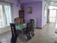 French property for sale in CHATEAU CHERVIX, Haute Vienne - €291,000 - photo 5
