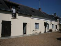 French property for sale in COURLEON, Maine et Loire - €125,350 - photo 1