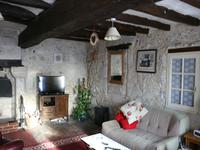 French property for sale in COURLEON, Maine et Loire - €125,350 - photo 3