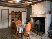 French property for sale in COURLEON, Maine et Loire - €125,350 - photo 4