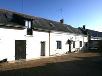 French property for sale in COURLEON, Maine et Loire - €125,350 - photo 10