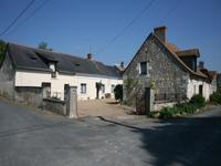 French property for sale in COURLEON, Maine et Loire - €125,350 - photo 2