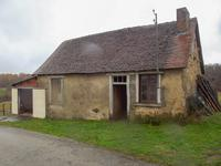 houses and homes for sale inCHATEAU CHERVIXHaute_Vienne Limousin