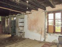 French property for sale in CHATEAU CHERVIX, Haute Vienne - €33,000 - photo 4