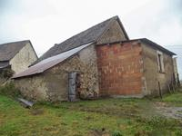 French property for sale in CHATEAU CHERVIX, Haute Vienne - €33,000 - photo 9