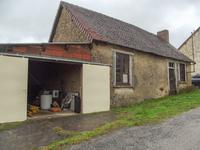 French property for sale in CHATEAU CHERVIX, Haute Vienne - €33,000 - photo 2