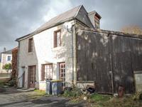 French property for sale in PEYRIGNAC, Dordogne - €61,000 - photo 6