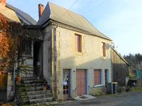 French property for sale in PEYRIGNAC, Dordogne - €61,000 - photo 9