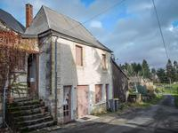 French property for sale in PEYRIGNAC, Dordogne - €61,000 - photo 1