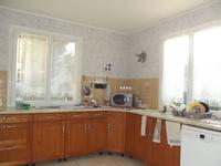 French property for sale in TOURNON ST MARTIN, Indre - €145,800 - photo 4