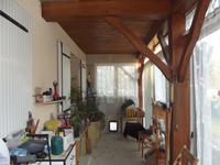 French property for sale in TOURNON ST MARTIN, Indre - €145,800 - photo 9