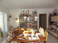 French property for sale in TOURNON ST MARTIN, Indre - €145,800 - photo 2