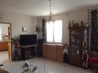 French property for sale in TOURNON ST MARTIN, Indre - €145,800 - photo 5